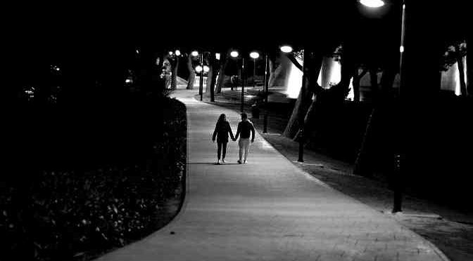 Two To Tango By Kalandika & Kashvi: Runners-Up
